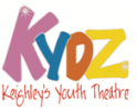 KYDZ - Keighley's Youth Theatre